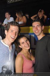 Tuesday Club - U4 Diskothek - Di 09.08.2011 - 90
