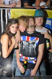 Tuesday Club - U4 Diskothek - Di 09.08.2011 - 91