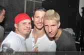 Tuesday Club - U4 Diskothek - Di 09.08.2011 - 92
