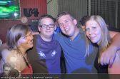 Tuesday Club - U4 Diskothek - Di 09.08.2011 - 93