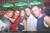 Tuesday Club - U4 Diskothek - Di 09.08.2011 - 95