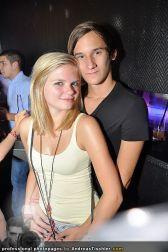Tuesday Club - U4 Diskothek - Di 09.08.2011 - 99