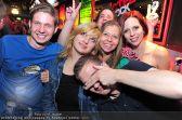 Addicted to rock - U4 Diskothek - Fr 12.08.2011 - 2