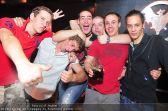 Addicted to rock - U4 Diskothek - Fr 12.08.2011 - 21