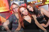 Addicted to rock - U4 Diskothek - Fr 12.08.2011 - 23