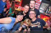 Addicted to rock - U4 Diskothek - Fr 12.08.2011 - 3