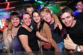 Addicted to rock - U4 Diskothek - Fr 12.08.2011 - 30