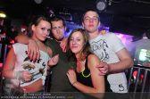 Addicted to rock - U4 Diskothek - Fr 12.08.2011 - 32