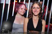 Addicted to rock - U4 Diskothek - Fr 12.08.2011 - 33