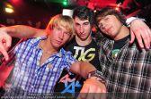 Addicted to rock - U4 Diskothek - Fr 12.08.2011 - 36