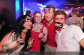 Addicted to rock - U4 Diskothek - Fr 12.08.2011 - 42