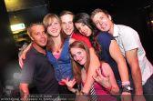 Addicted to rock - U4 Diskothek - Fr 12.08.2011 - 44