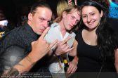 Addicted to rock - U4 Diskothek - Fr 12.08.2011 - 46