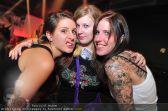 Addicted to rock - U4 Diskothek - Fr 12.08.2011 - 47