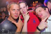 Addicted to rock - U4 Diskothek - Fr 12.08.2011 - 49