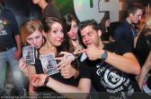 Addicted to rock - U4 Diskothek - Fr 12.08.2011 - 51