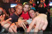 Addicted to rock - U4 Diskothek - Fr 12.08.2011 - 52
