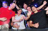 Addicted to rock - U4 Diskothek - Fr 12.08.2011 - 53