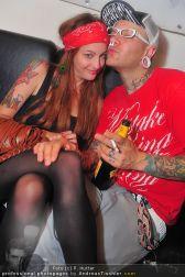 Addicted to rock - U4 Diskothek - Fr 12.08.2011 - 56