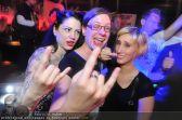 Addicted to rock - U4 Diskothek - Fr 12.08.2011 - 59