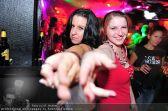 Addicted to rock - U4 Diskothek - Fr 12.08.2011 - 6