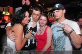 Addicted to rock - U4 Diskothek - Fr 12.08.2011 - 63