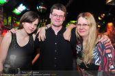 Addicted to rock - U4 Diskothek - Fr 12.08.2011 - 66