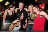 Addicted to rock - U4 Diskothek - Fr 12.08.2011 - 67