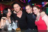 Addicted to rock - U4 Diskothek - Fr 12.08.2011 - 69
