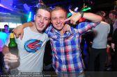 Addicted to rock - U4 Diskothek - Fr 12.08.2011 - 7