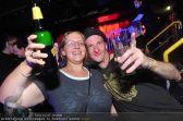 Addicted to rock - U4 Diskothek - Fr 12.08.2011 - 72