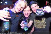 Addicted to rock - U4 Diskothek - Fr 12.08.2011 - 73