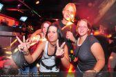 Addicted to rock - U4 Diskothek - Fr 12.08.2011 - 74