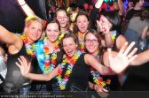 behave - U4 Diskothek - Sa 13.08.2011 - 2