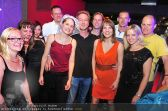 behave - U4 Diskothek - Sa 13.08.2011 - 31