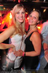 behave - U4 Diskothek - Sa 13.08.2011 - 36