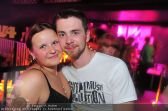 behave - U4 Diskothek - Sa 13.08.2011 - 39
