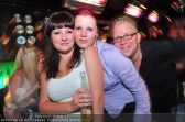 behave - U4 Diskothek - Sa 13.08.2011 - 4
