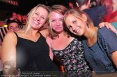 behave - U4 Diskothek - Sa 13.08.2011 - 40