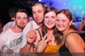 behave - U4 Diskothek - Sa 13.08.2011 - 45