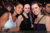 behave - U4 Diskothek - Sa 13.08.2011 - 47