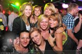 behave - U4 Diskothek - Sa 13.08.2011 - 48