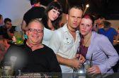 behave - U4 Diskothek - Sa 13.08.2011 - 54