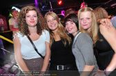 behave - U4 Diskothek - Sa 13.08.2011 - 59