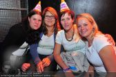 behave - U4 Diskothek - Sa 13.08.2011 - 63