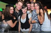 behave - U4 Diskothek - Sa 13.08.2011 - 68