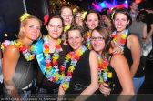 behave - U4 Diskothek - Sa 13.08.2011 - 7