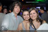 Tuesday Club - U4 Diskothek - Di 16.08.2011 - 105