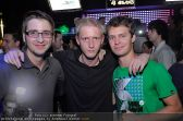Tuesday Club - U4 Diskothek - Di 16.08.2011 - 107