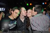Tuesday Club - U4 Diskothek - Di 16.08.2011 - 109